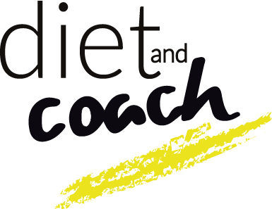 Diet and Coach